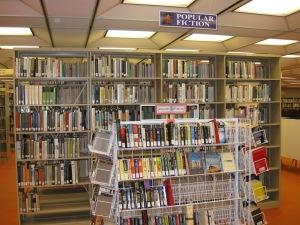 HonoluluCC Library
