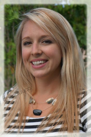 Kayla Fox, Registrar