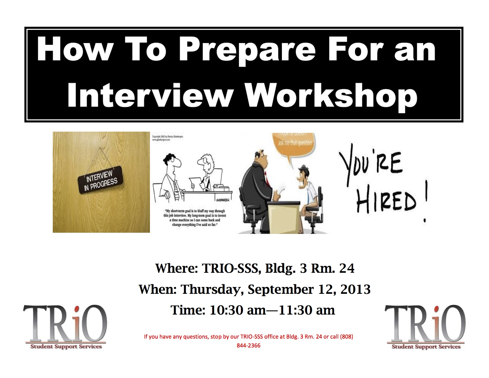 Wonderful Malama Aina Day U0026 Interview Workshop Within Interview Workshop