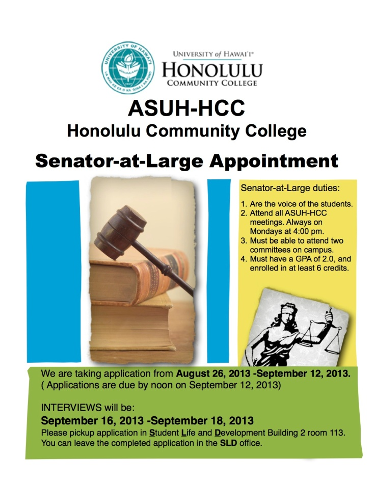 Senator-at-Large Appointment copy