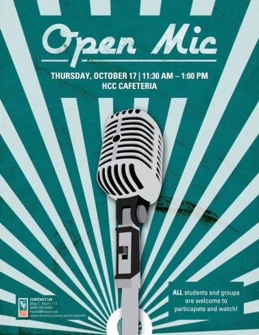 Open Mic Flyer-1 copy
