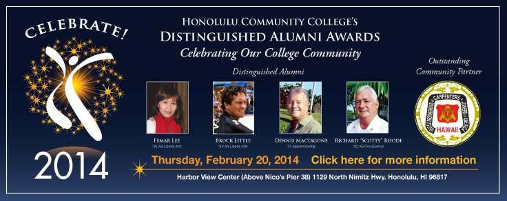Celebrate alumni 2014__web banner (1)