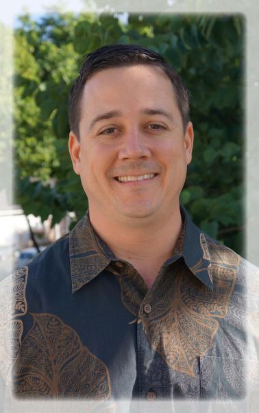 Stanley John HonoluluCC