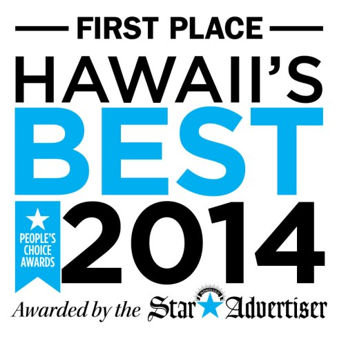 HI-Best-'14-logo-NEW-FIRST-PLACE