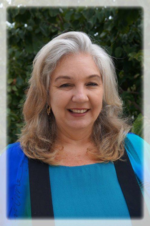 Janina Martin Honolulu CC