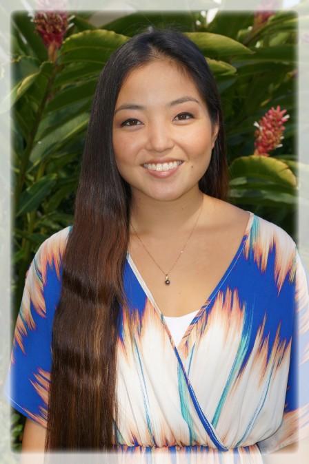 Yamamoto Kristina Honolulu CC