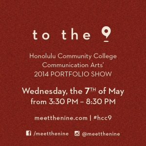 HonoluluCC CA Program