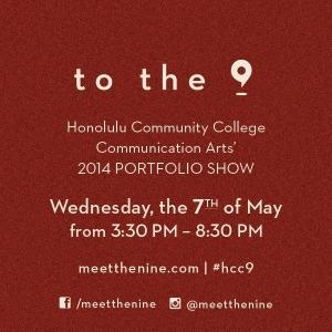 HonoluluCC CA Program