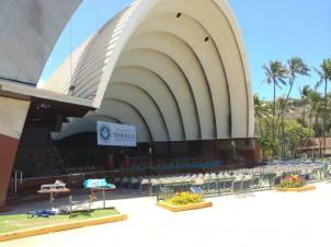 HonoluluCC
