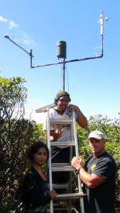 Angelene_Kahiau_Kevin_Build_Met_Station