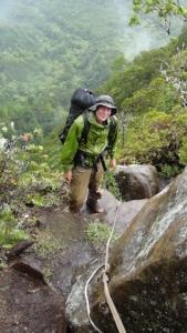 John_DeLay_Kaala_Trail