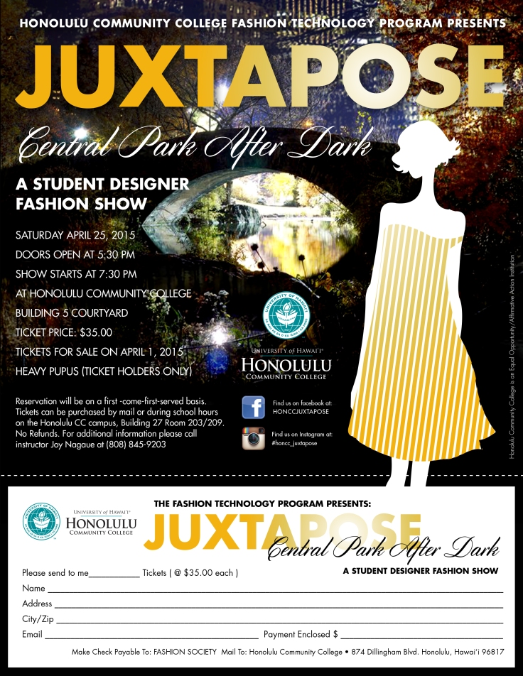 JUXTAPOSE invite flyer_print