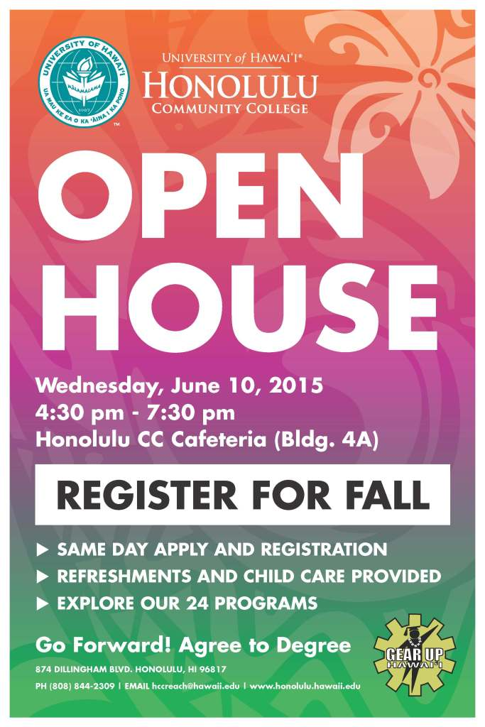 OPEN HOUSE_poster2