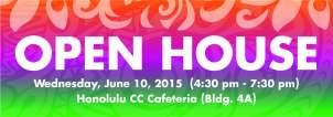 OPEN HOUSE_web banner