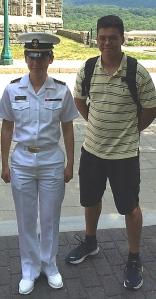 West Point Photo