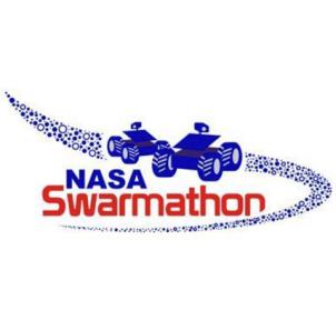 PC: nasaswarmathon.com