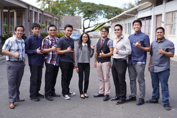 CCDC Team 2