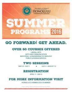 Summer School_005_Layout_v5