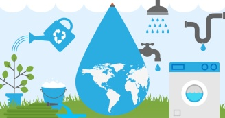 water-conservation-in-your-home-article.jpg