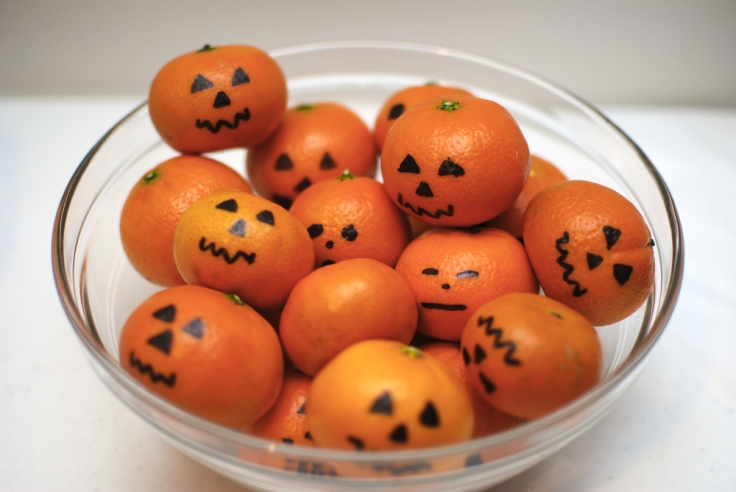 clementine-jack-o-lanterns.jpg