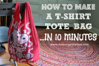 no-sew-t-shirt-bag-tutorial-41.jpg