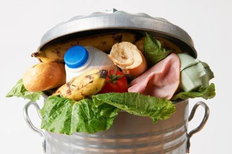 food_waste_flickr_usdagov.jpg