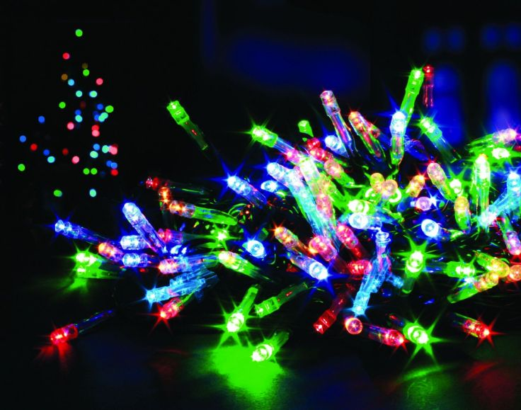 Best-Quality-With-The-Latest-Design-That-You-Can-Make-The-Choice-To-Christmas-LED-Lights.jpg
