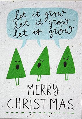 Niko-Niko-plantable-holiday-card.jpg