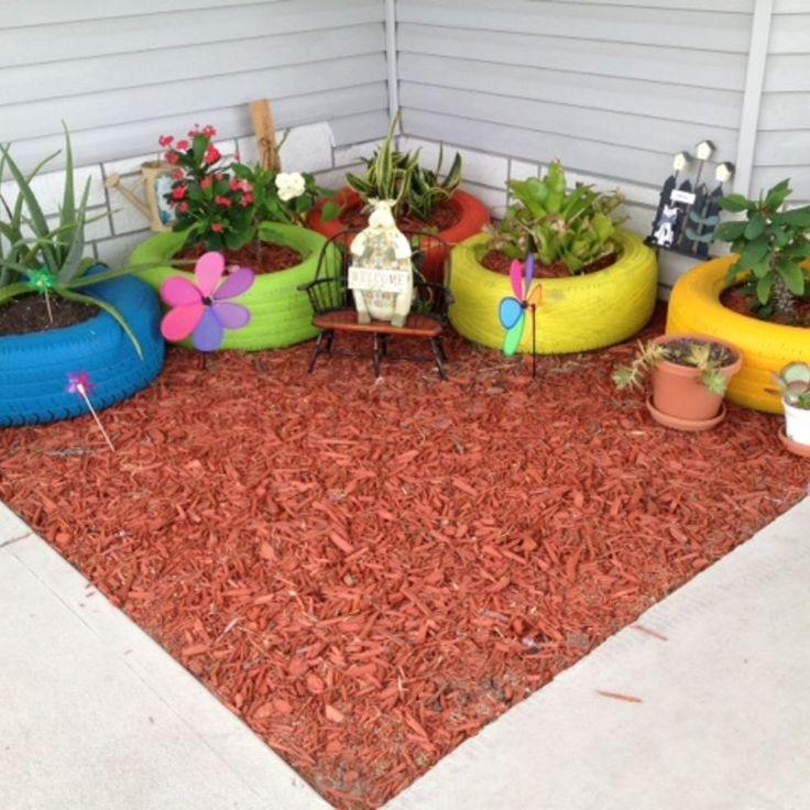 Tire Garden.jpg