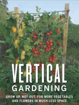 Vertical Gardening.png