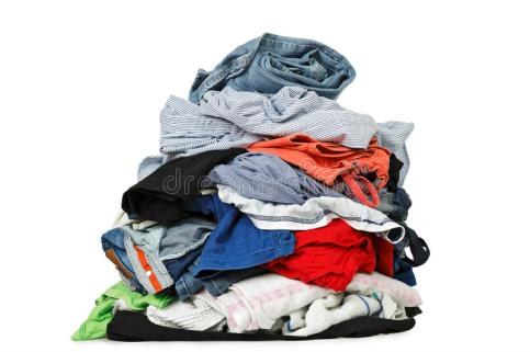 pile-clothes-isolated-white-41708548.jpg