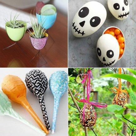 Ways-Reuse-Plastic-Easter-Eggs.jpg
