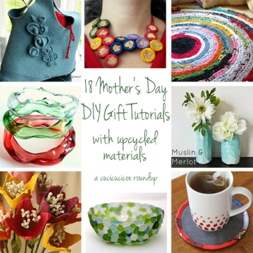 18-upcycled-mothers-day-gift-tutorials1.jpg