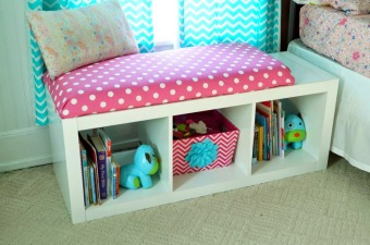 bookcase1.jpg