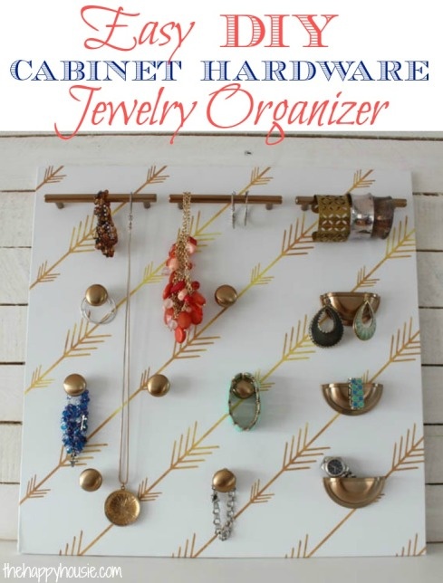 Easy-DIY-Cabinet-Hardware-Jewelry-Organizer-at-thehappyhousie.com_.jpg