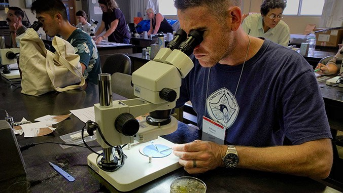 manoa-lyon-arboretum-microscope.jpg