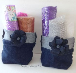 quick-easy-hand-sewn-upcycled-denim-storage-basket-crafts-how-to-repurposing-upcycling.JPG