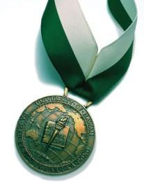 UH-Award.jpg