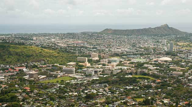campus-aerial-feature.jpg