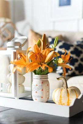 halloween-mason-jars-flowers-1531170342