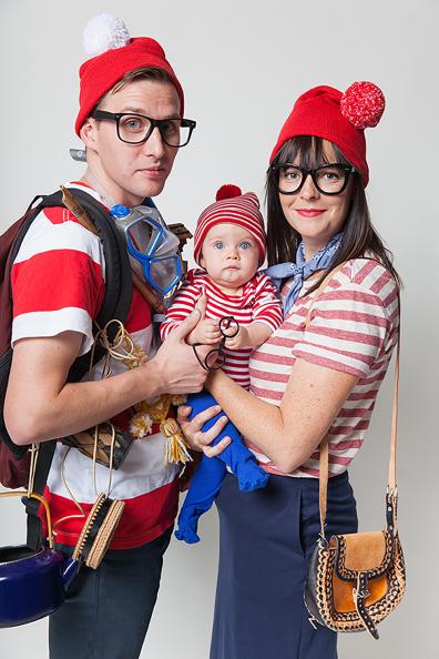 wheres-waldo-halloween-costume-1532459351.png