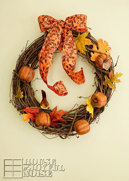 003_Fall-Wreath-1