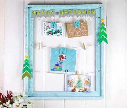 Christmas-Card-Displays.jpg