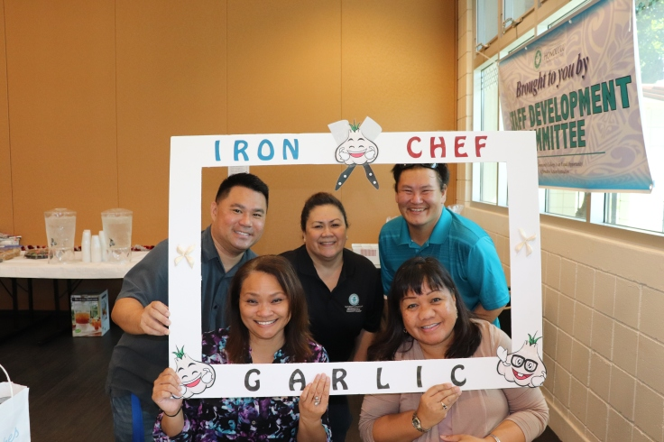 HonCC Iron Chef img_0388_45182423255_o.jpg