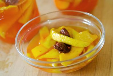 pickled-mango.jpeg